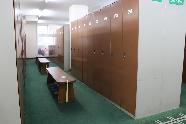 長太郎カントリークラブ PHOTO